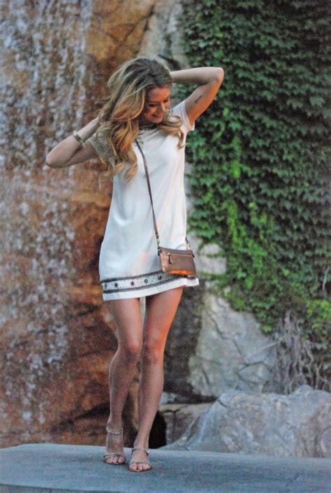 images  las vegas outfit ideas  pinterest