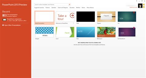 Microsoft Powerpoint 2013 Download Powerpoint Downoad