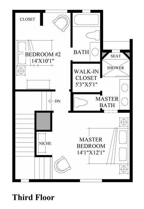 the villages home floor plans the villages home floor plans lovely the villages at