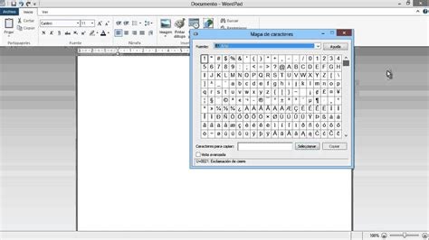 como insertar imagenes y simbolos en word windows 8 tips trucos secretos 80 usar mapa de