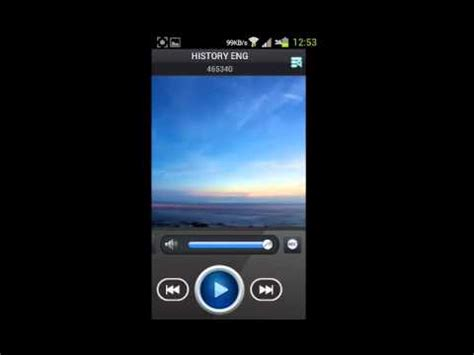 ustv android android app live media player free cable tv for android