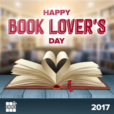 Or Lover S Question Book Lover S Day Oodlectible Player News