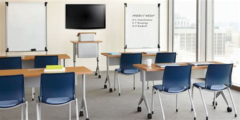 modern classroom furniture modern building design