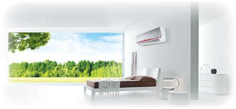 home design hvac gemb 保養 183 空調 空調保養 toupeenseen部落格