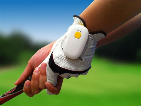 golfsense 3d swing analyzer golfsense the revolutionary glove based 3d golf swing