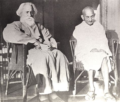themes in tagore s short stories 8 reasons rabindranath tagore was an intellectual rockstar