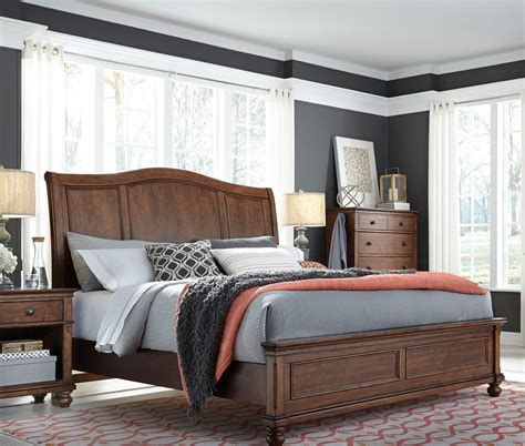 brown and gray bedroom decorating with brown and gray a pairing that may