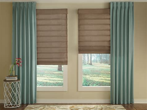Closet Blinds by Draperies And More Simply Closets Blinds Designs
