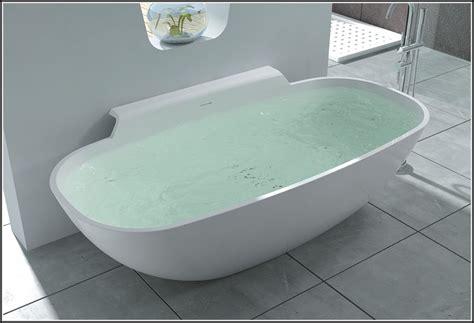 Freistehende Badewanne Gebraucht by Freistehende Badewanne Ebay Gebraucht Badewanne House