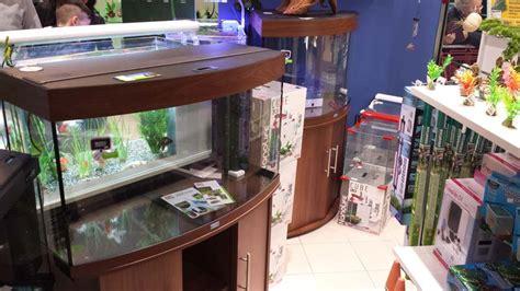 arredamento acquario arredamento e accessori per l acquario acquariofilia italia