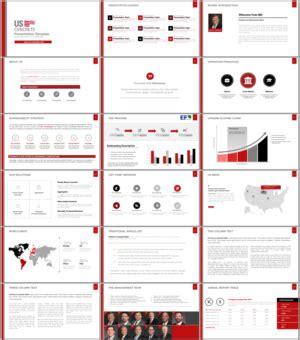 Powerpoint Design Jobs | powerpoint design job powerpoint brief for u s concrete
