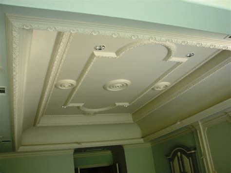 Plastering Ceiling Tips by Plaster Ceiling Pattern Traditional Home Theater