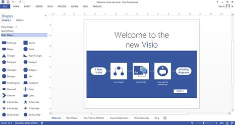 office visio for mac microsoft office visio alternatives for mac os x