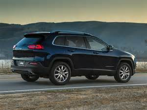 new 2017 jeep price photos reviews safety