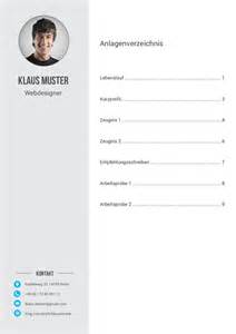 Bewerbung Inhaltsverzeichnis Deckblatt 17 Best Ideas About Bewerbung Muster On Lebenslauf Muster Cv Muster And Lebenslauf