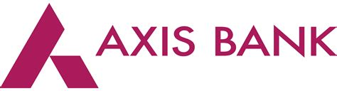 Axis Bank ? Logos Download