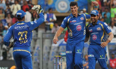 ipl mumbai team players ipl 2015 teams and players ipl 8 players ipl 8 teams