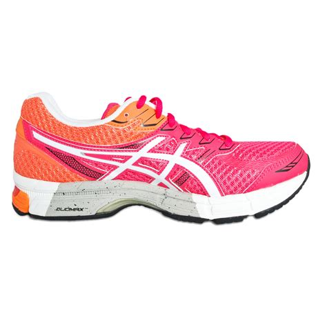 womens size 7 in shoes asics womens gel 6 shoes size uk 7 7 5 ebay