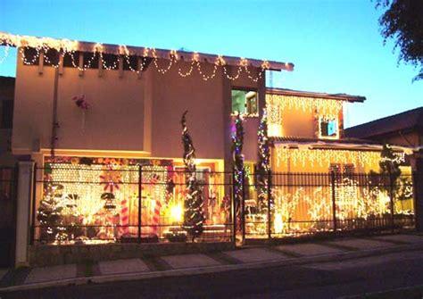 decorar festas em juiz de fora decora 231 227 o de natal acessa casa