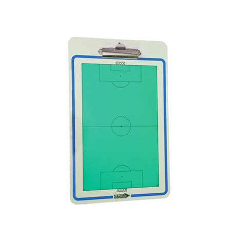 diamond couch diamond coaches clipboard