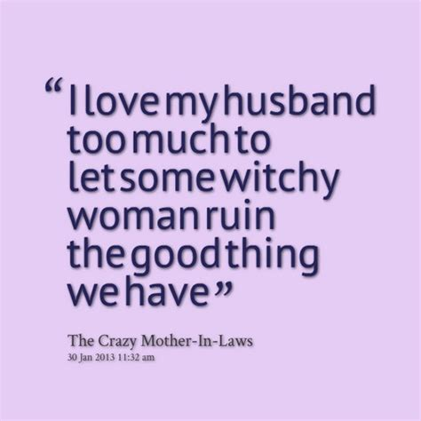sayings husband i my husband quotes and sayings lovequotesmessages