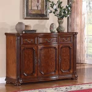 marble top sideboards and buffets cordoba marble top dining sideboard modern buffets and