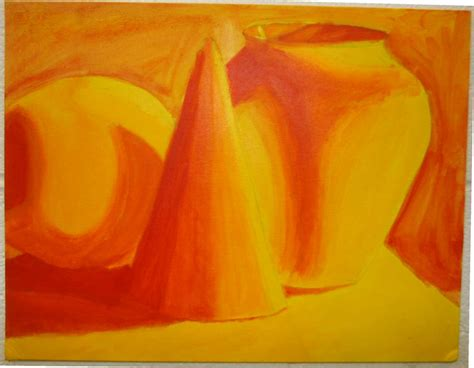 warm colors warm color painting famous www imgkid com the image