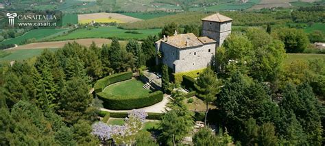 Todi Top todi italy hotels 2018 world s best hotels