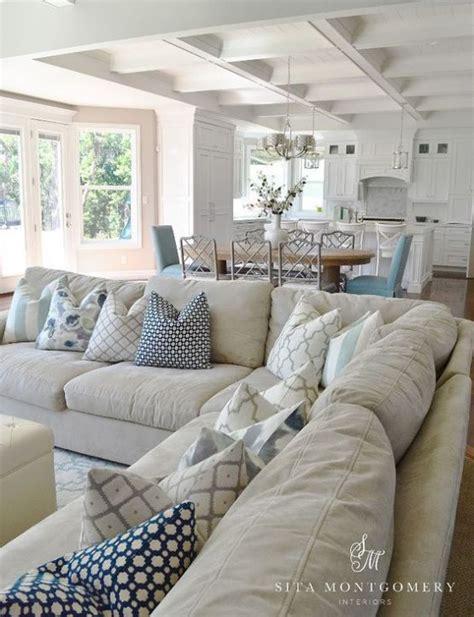 coastal home decorating ideas 25 best ideas about coastal decor on