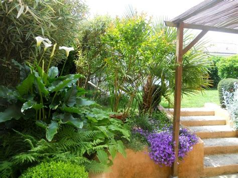 Aménager Un Petit Jardin Zen by Amenagement Jardin 100m2