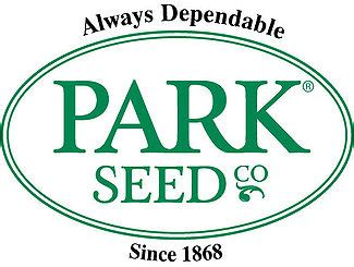 park seed company files for chapter 11 seed snatcher