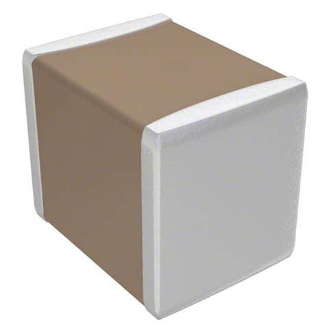 tdk x7r capacitor c3225x7r1h225k250ab tdk corporation capacitors digikey