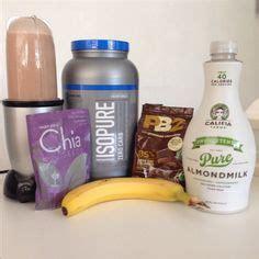 Almond Milk Flavour 500gr Crunchy Peanut best whey protein powder recipe on