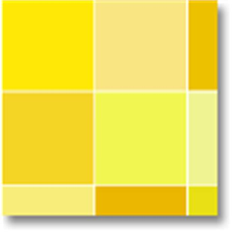 what color goes best with yellow yellow color combination ideas what color goes with yellow