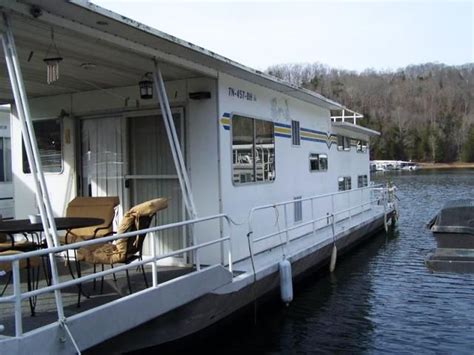 house boat for sale florida florida house boats for sale 28 images pontoon house