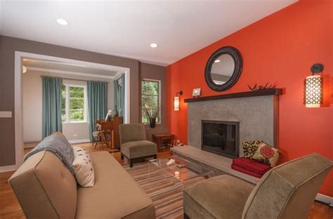 What Color Should I Paint My Living Room?