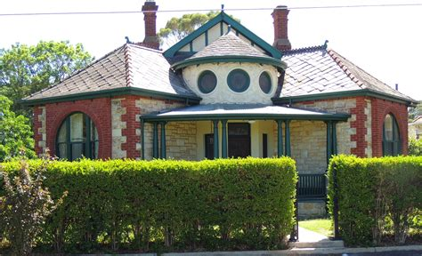 weird houses more unusual houses of adelaide adelaide
