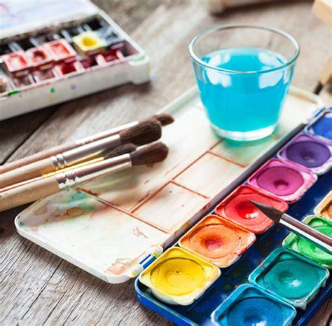 Metodologia do Ensino das Artes - Pós-Graduação a