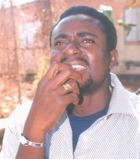 nollywood actors who have died in 2012 2013 dead nollywood is dead and i regret being an actor emeka ike