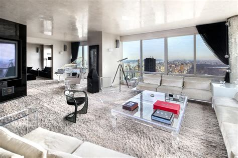 weekly room rentals nyc america s most expensive home