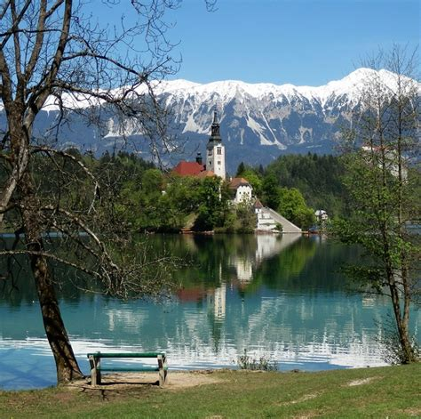 18 best images about lake bled on pinterest boats lakes