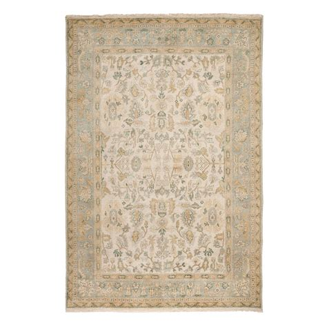 Bloomingdales Rugs ralph harrogate collection rugs bloomingdale s