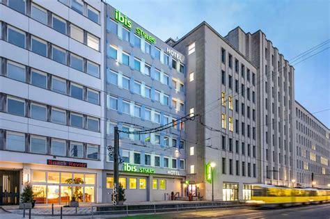 berlin inn alexanderplatz hotel in berlin ibis styles berlin alexanderplatz