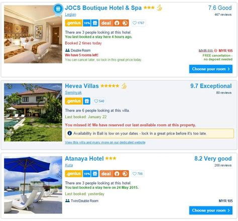 airbnb idr currency bali 5d4n less than rm1 000 no excuse for not travelling
