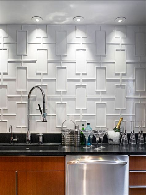 Kitchen Wall Design Ideas Decorating Kitchen Walls Ideas For Kitchen Walls Eatwell101