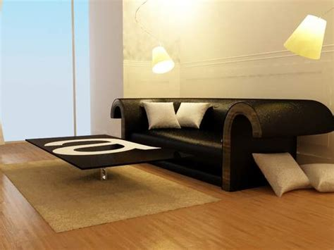 stunning  interior design  inspiration