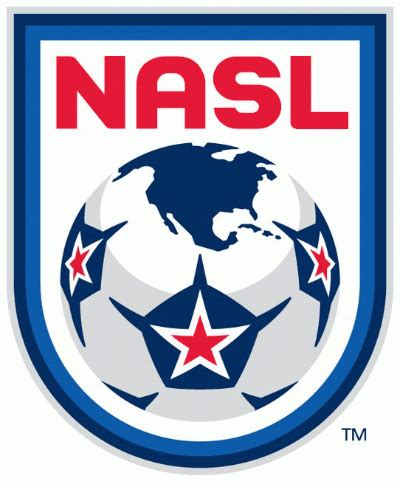 nasl supporters launch a new initiative to reward league's