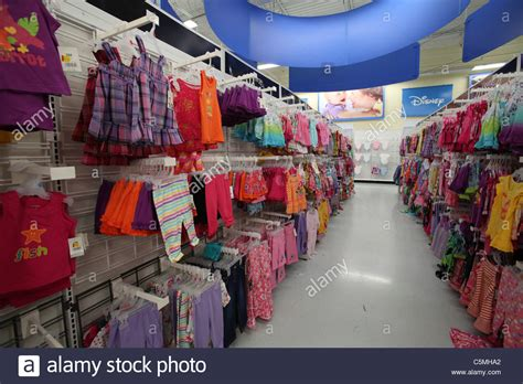 baby section at walmart clothing for sale in baby and toddler section in walmart