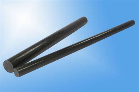Carbon Fiber Rod Solid 1 8x750mm varilla en fibra de carbono s 243 lida fibra de carbono