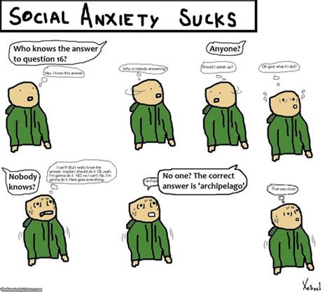 Social Anxiety Meme - social anxiety images social anxiety sucks hd wallpaper